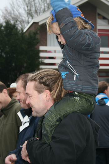 Resize_of_sint_92_21112009