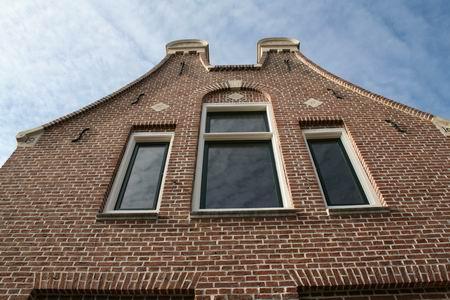 Resize_of_grou_67_koopmanshuis_2010