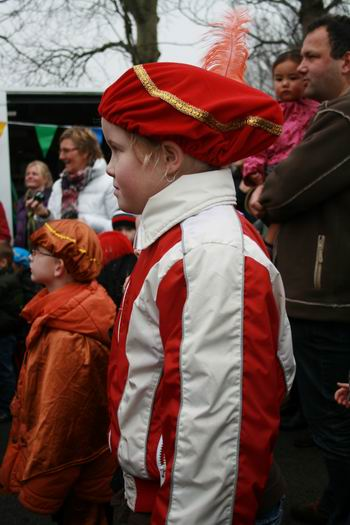 Resize_of_sint_63_21112009