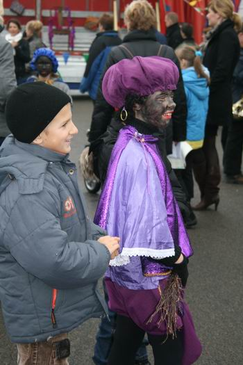 Resize_of_sint_14_21112009