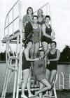 Dameszwempologzvw1965