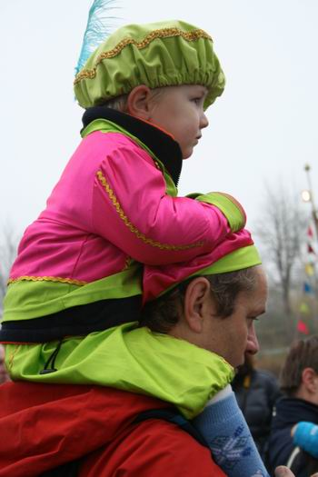 Resize_of_sint_74_21112009