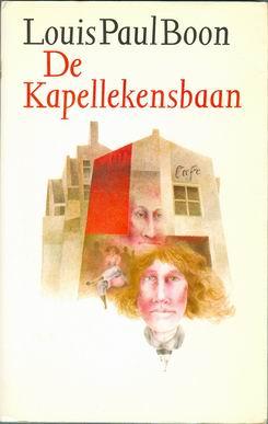 Resize_of_kapellekensbaan
