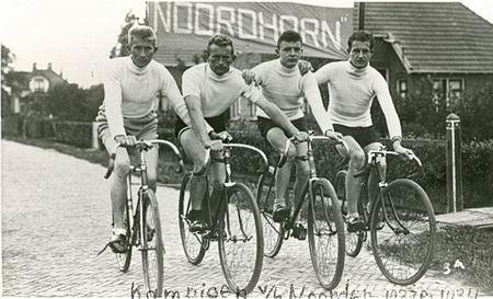 Resize_of_wielerkampioenen19331934t