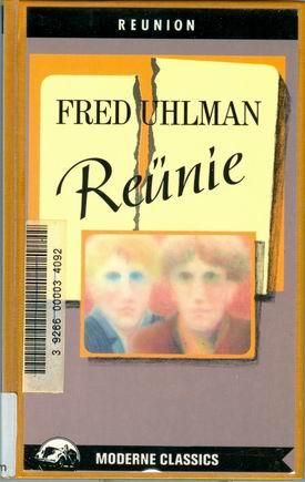 Resize_of_reunie_uhlman