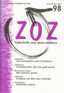 Resize of ZOZ 98