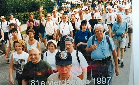 Resize of 4D 1997 Elst