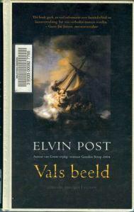 Resize of Vals Beeld Elvin Post