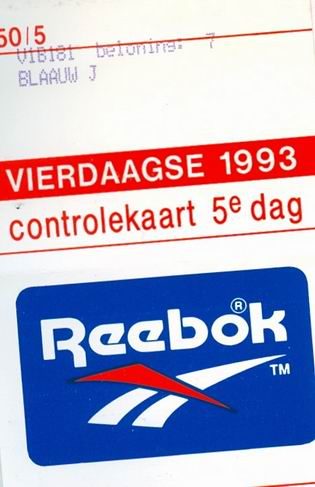 Resize of Controle 4D 1993