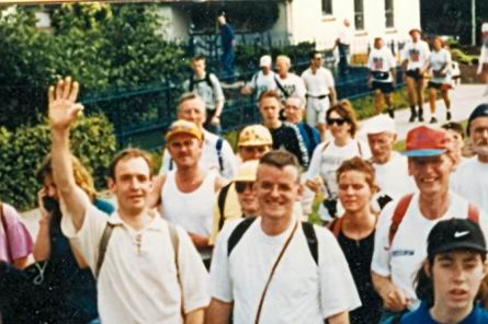 Resize of 4D 1997 uitsnede