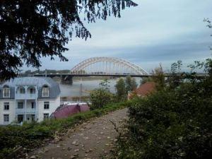 Resize of Nijmegen 02 06102010