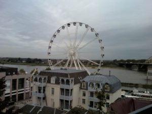Resize of Nijmegen 05 06102010