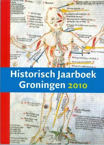 Resize of Historisch Jaarboek 2010