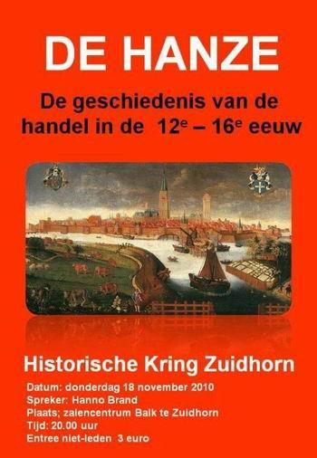 Resize of affiche De HANZE 18 nov 2010 (3)