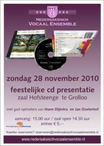 Resize of poster 28 november