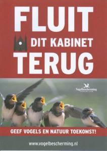 Resize of Kaart Vogelbescherming