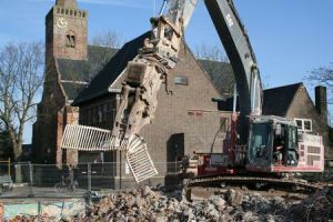 Resize of Texel Den Burg sloop 02 15022011