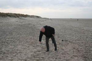 Resize of Texel jutter Michael 02 15022011