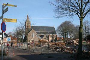 Resize of Texel Den Burg sloop 04 15022011