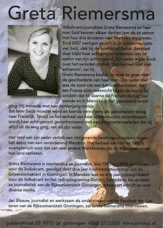 Resize of Greta Riemersma