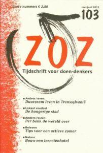 Resize of ZOZ 103
