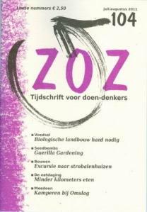 Resize of ZOZ 104