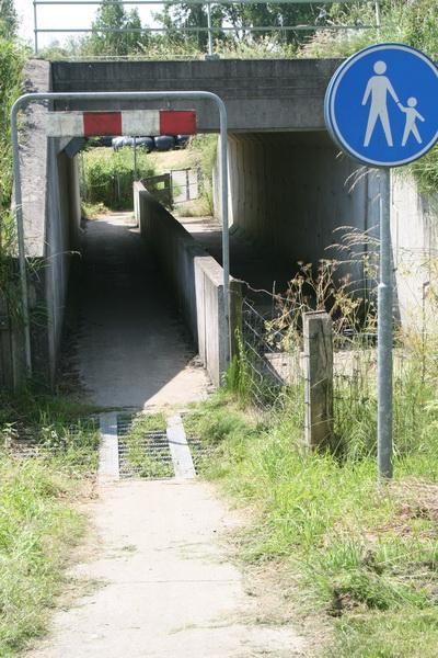 Voor een uitgebreid bericht over de tunnelreinheid: Zie www.noordhorntoenennu.com
