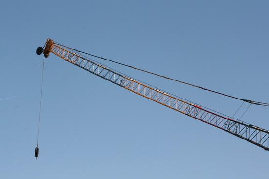 Noordhorn verandert tunnelbouw met omlijsting deel 2 foto s zaterdag 14 december 2013 - Hoe het sieren ...