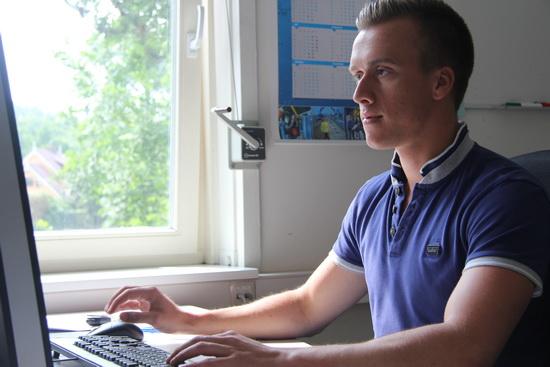 IMG_2007 verkl
