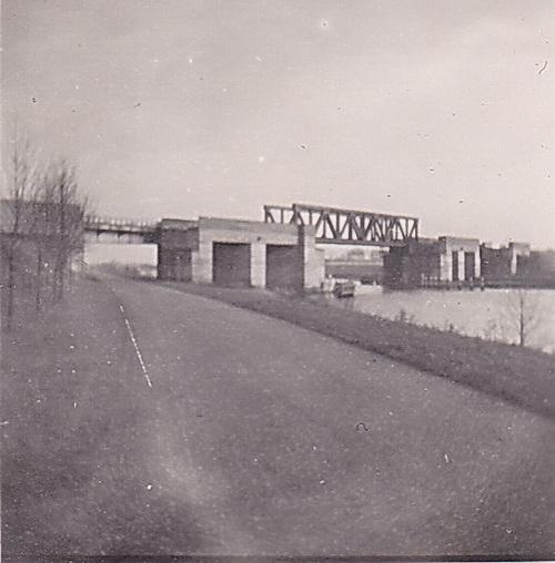 LJL Spoorbrug sept48 verkl
