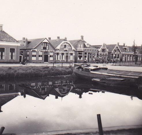 LJL Haven Grijpskerk 1950 verkl