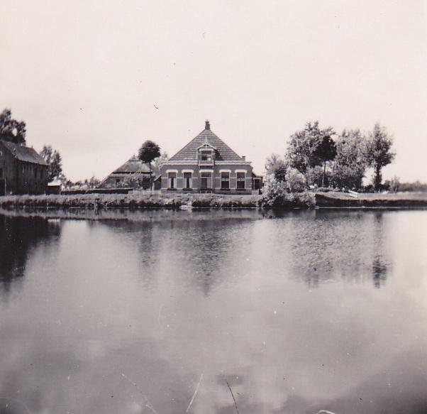LJL Noordhorner Tolhek02 1949