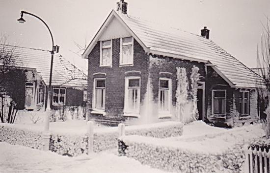 LJL Oosterweg winter febr 53 verkl
