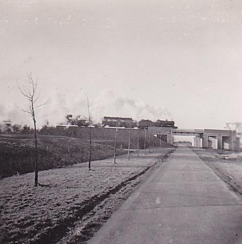 LJL spoorbrug 1952 verkl