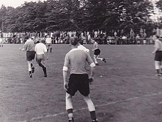 Bezoek aan Nörre 1953 06 verkl