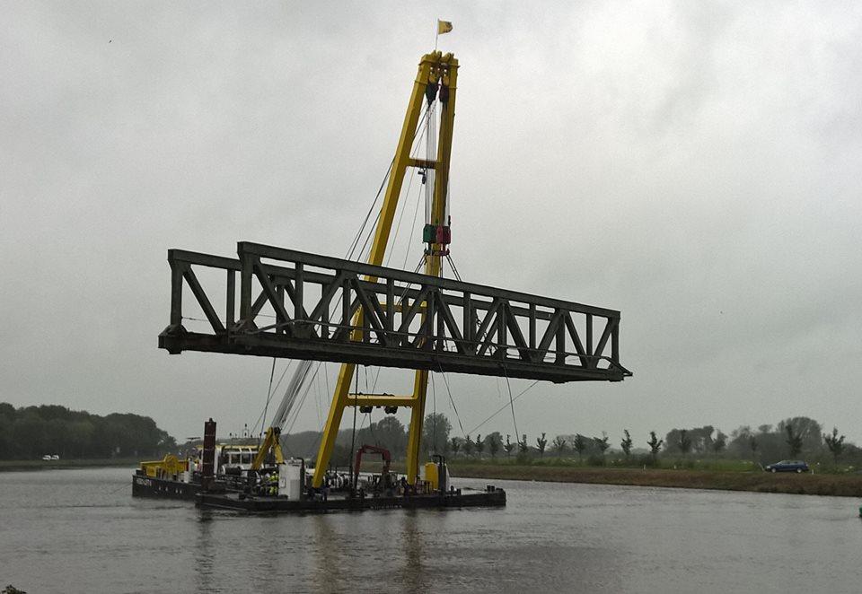 sloop spoorbrug Ate Harsta 07102017 03